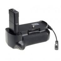 Battery Grip Meike Para Nikon D5300 / D3300