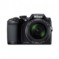 Nikon Coolpix B500 Super Zoom 40x