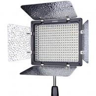 Iluminador de Led Yongnuo Yn300 iii 5500k - 3200k