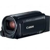 Filmadora Canon R80 16gb