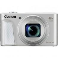 Canon Powershot Sx730 Hs 40x Zoom