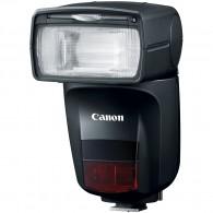 Flash Canon Automático 470 Ex Ai