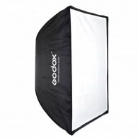 Softbox 60x60 Universal