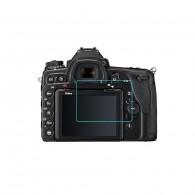 Película Vidro Protetora Lcd Display Nikon D780