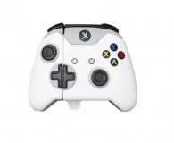 Case De Proteção Para Apple AirPods 1 E 2 Xbox