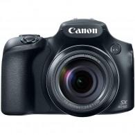 Canon Powershot Sx60hs Super Zoom 65x