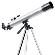 Telescopio F60050m Constellation Celeste Ampliação 150x