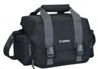 Bolsa Canon Eos 300 Dg Para Transporte Câmera