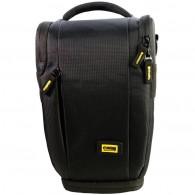 Bolsa Easy Ez-cam-14l Para Câmera E Acessórios Fotográficos