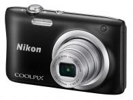 Câmera Compacta Nikon Coolpix A100