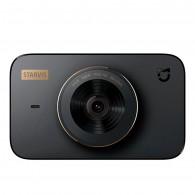 Câmera Para Carro Xiaomi Mi Starvis Dash 1s 1080p - Original