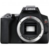 Câmera Canon Eos Rebel Sl3 Corpo (Sem lente)