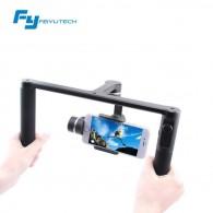 Estabilizador Feiyutech Spg Plus P/ Smartphone Gopro Xiaomi