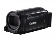 Canon Filmadora Hf R800 1080p IS Inteligente