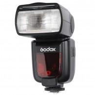 Flash Speedlite TTL Godox Tt685n Para Nikon