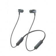Fone De Ouvido Meizu Ep52 Lite Bluetooth Original - Cinza