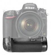 Battery Grip Meike Para Nikon D750