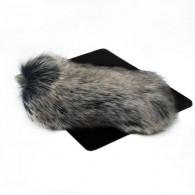 Deadcat Cachorrão Corta-vento Para Microfone Direcional
