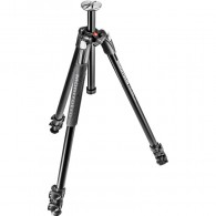 Tripé Manfrotto Mt290xta3 Com Case