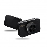 Câmera Xiaomi Mijia Xm254 1080p Para Carro