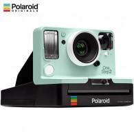 Câmera Instantânea Polaroid Originals OneStep2 - Verde/Mint