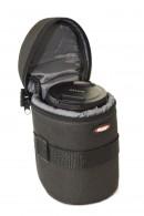 Porta Lente Case Bag Bolsa West M