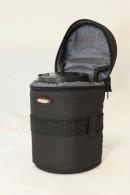 Porta Lente Case Bag Bolsa West G