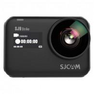 Câmera Action SJCAM SJ9 Strike Original - Preta
