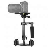 Mini Steadycam P/ DSLR S40
