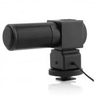 Microfone Direcional Takstar Sgc-698
