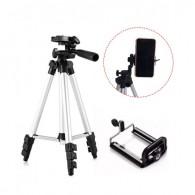 Tripé Universal Câmera Celular Vertical Stories Insta XZhang