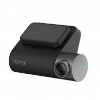 Câmera Xiaomi 70mai Pro Para Carro Vigia 24 Horas Compacto