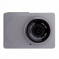 Xiaomi Dash Camera P/ Carro 1080p Full Hd 165º Filmadora