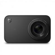 Câmera Xiaomi Mijia 4k Action