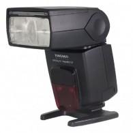 Flash Yongnuo YN568EX III para Nikon