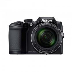 Nikon Coolpix B500 Super Zoom 40x