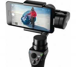 Dji Osmo Mobile 2 Envio Hoje Garantia Estabilizador Celular