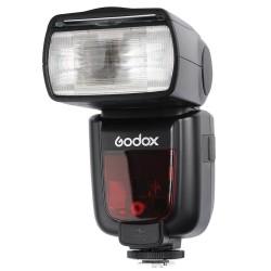 Flash Speedlite TTL Godox Tt685c Para Canon