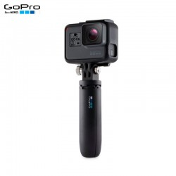 Mini Bastão Extensor e Tripé GoPro Shorty