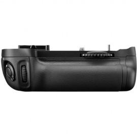 Battery Grip Nikon MB-D14 Para Nikon D600 / D610