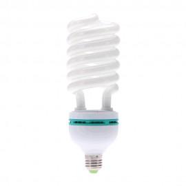 Lâmpada Fluorescente Greika 85w 5500k 110v