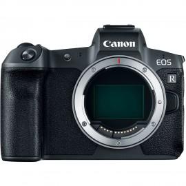 Câmera Canon MIRRORLESS Eos R Corpo
