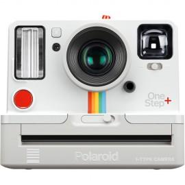 Câmera Instantânea Polaroid Onestep+ - Branca