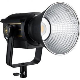 Iluminador Led Godox VL150 Forte 150w - Bivolt