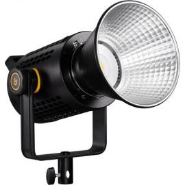 Iluminador Led Cob Godox Ul60 5600k