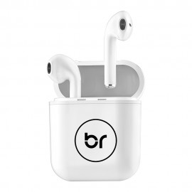 Fone De Ouvido Bright Beatsound Bluetooth 5.0 Fn561 - Origin