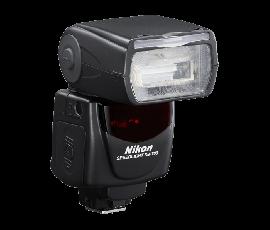 Flash Nikon Speedlight Af Sb-700 Ttl
