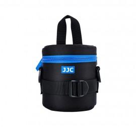 Case / Bag Para Lentes Jjc Deluxe Dlp-1ii