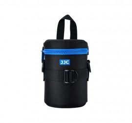 Case / Bag Para Lentes Jjc Deluxe Dlp-3ii