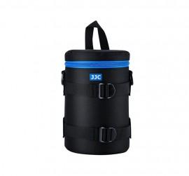 Case / Bag Para Lentes Jjc Deluxe Dlp-5ii